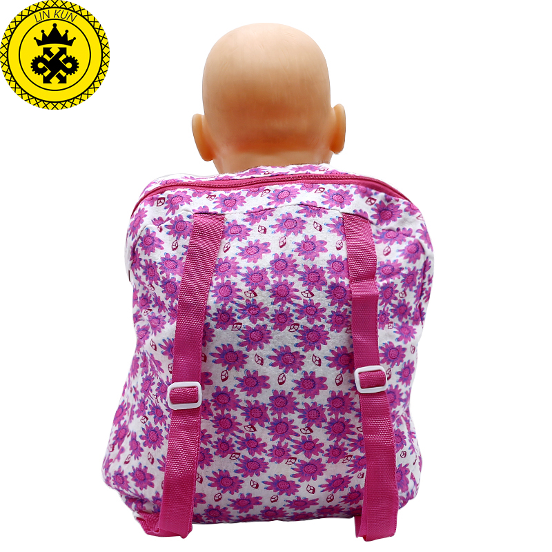 Outgoing-Packets-Outdoor-Carrying-Doll-Backpack-Suitable-for-Carrying-43cm-Baby-Born-Zapf-Doll-and-American-Girl-Doll-B-2-1
