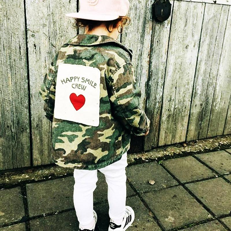 Yorkzaler-Baby-Girls-Boys-Jacket-Cardigan-2017-Fashion-Spring-Autumn-Camouflage-Coats-Army-Children-s-Windbreaker (1)
