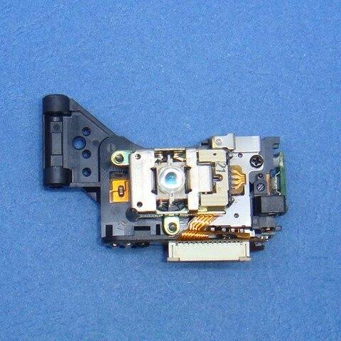 original novo hop 1200r n hop 1200rn dvd lente do laser para o sistema de