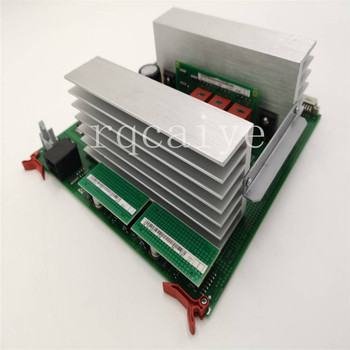 1 Piece SM102 CD102 SM74 Printing Machine LTK500-2 Circuit Board with SCDB 74, SCIB 74, 91.144.8062 00.785.0392 00.781.5599