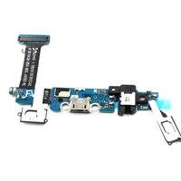 Genuie for Samsung Galaxy S6 G920F Charging Port Flex charging flex Ribbon