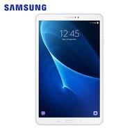 Samsung Galaxy Tab A Tablet DE 10.1 FullHD (WiFi, Procesador Octa Core Exynos, 2 GB de RAM, 32 GB de Almacenamiento, Android