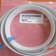 C7769-60305 C7769-60295 C7769-60147 узел каретки подводящий кабель комплект A0 для hp DJ 500/500 PS/800/800 PS