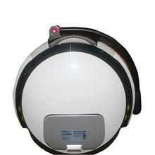 Livraison gratuite glisser pôle pour Ninebot A1 et Inmotion V5 d'origine glisser pôle pour électrique solo roue scooter accessaires
