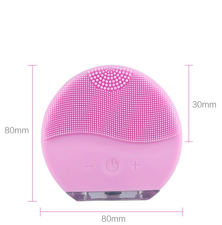 Face-Cleansing-Brush-Ultrasonic-Scrubber-Beauty-Instrument-Waterproof-Electric-Silicone-Wash-Pore-Deep-Clean-Tool-2