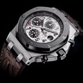 DIDUN men watches top brand luxury Men Sport Quartz Watches clock men Leather watch strap 30m Water Resistant