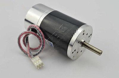 Brushless Motor BLDC-60SRZ-FS Fixed Speed Internal Drive DC 12V 24V 3 Wire 2000RPM-5000RPM dc zytd 60srz 7f1 12v 24v 60mm dia micro adjustable speed motor reversing flange 2000rpm 5000rpm
