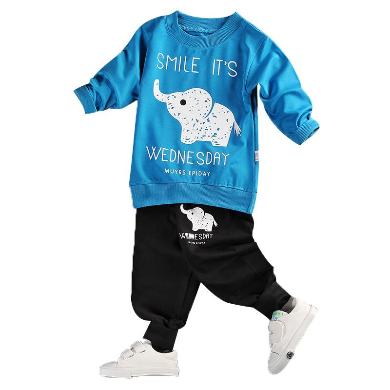 boys clothes-2-