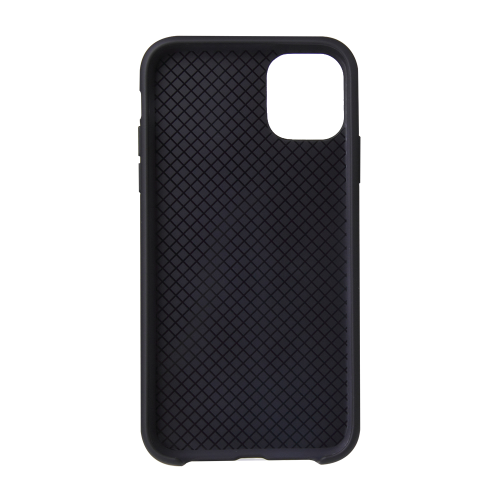 Jolie Liquid Silicone Case for iPhone 11/11 Pro/11 Pro Max 3