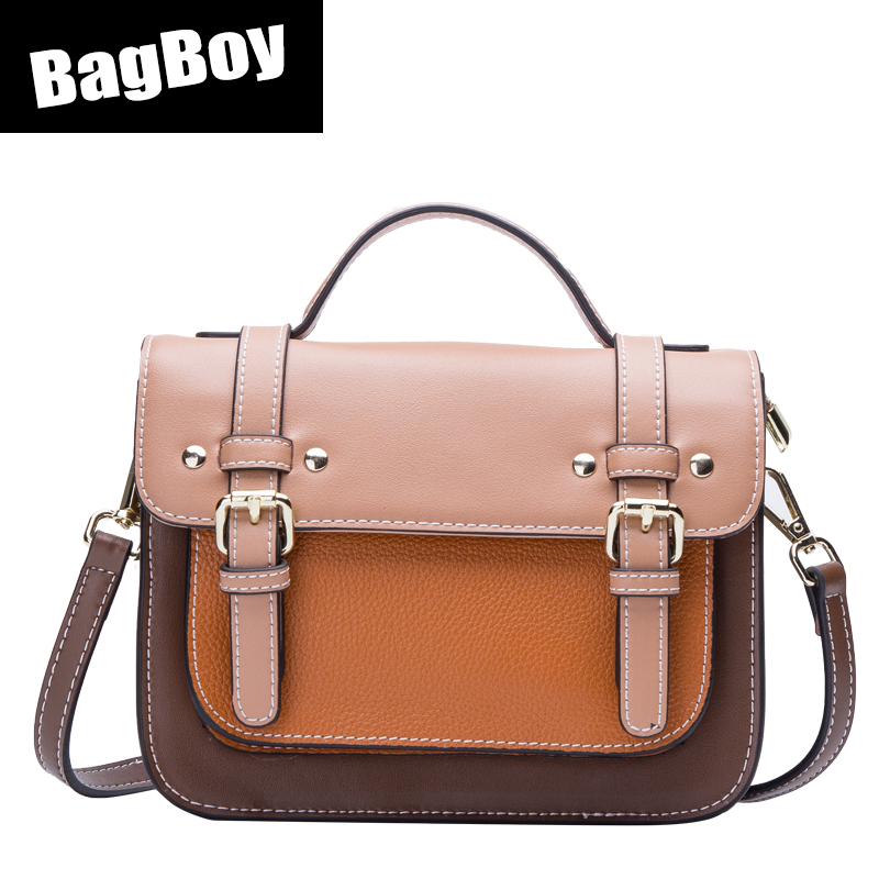 BagBoy Genuine Leather Crossbody Bag For Women,Luxury Handbags Women Bags Designer,Female Leisur Fashion Luxury Shoulder BagBagBoy Genuine Leather Crossbody Bag For Women,Luxury Handbags Women Bags Designer,Female Leisur Fashion Luxury Shoulder Bag