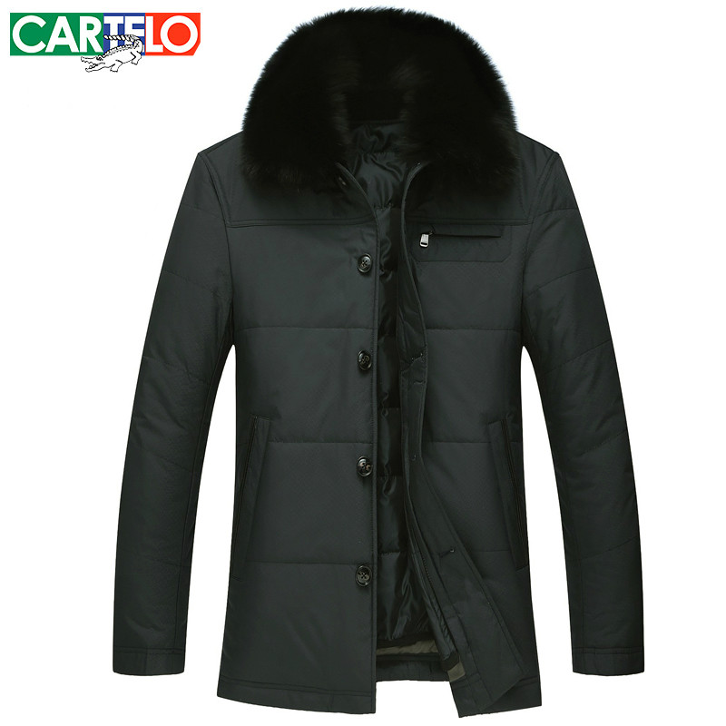 online cheap canada goose jackets buy online fr