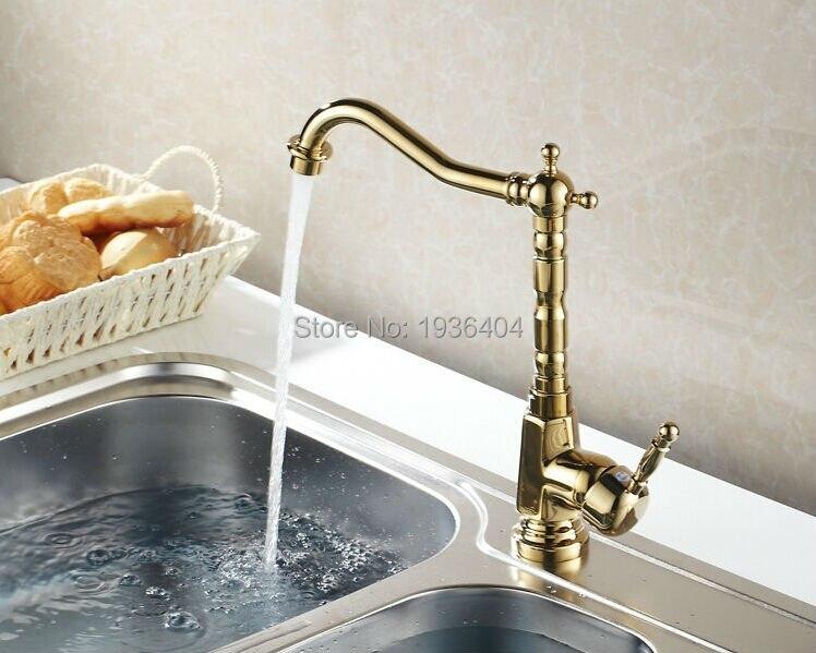 Cheap Torneiras de lavatório