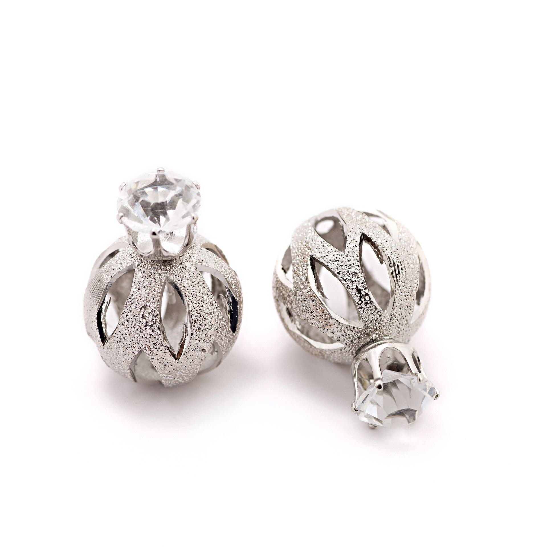 Cheap Pandora Earrings: Popular Pandora Earring-Buy Cheap Pandora Earring Lots