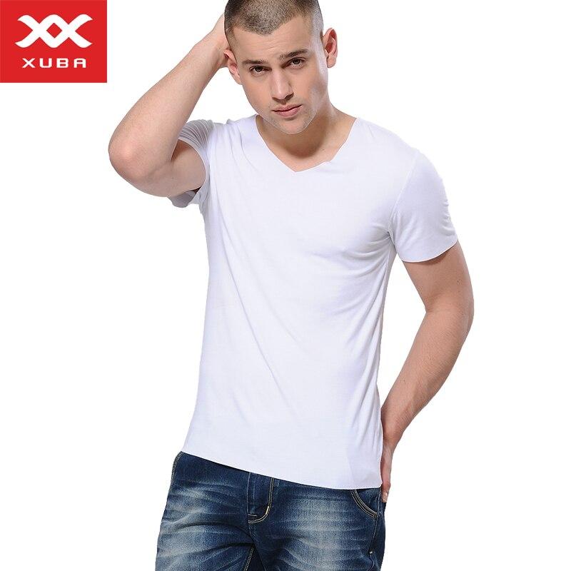 Sexy men t shirt
