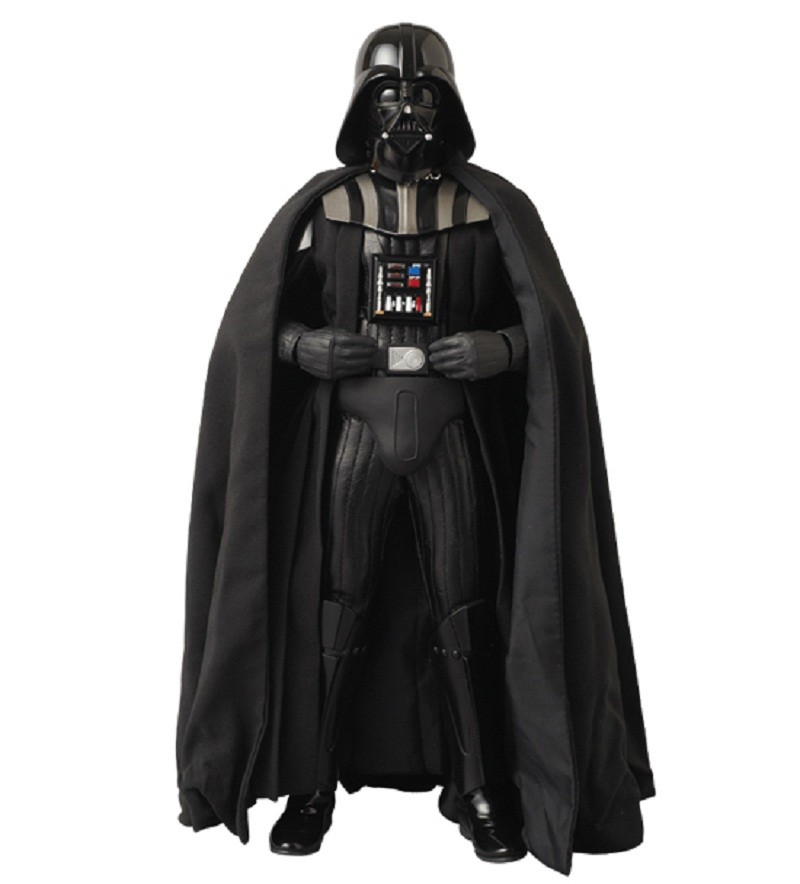 darth vader anakin skywalker darth vader costume suit. Black Bedroom Furniture Sets. Home Design Ideas