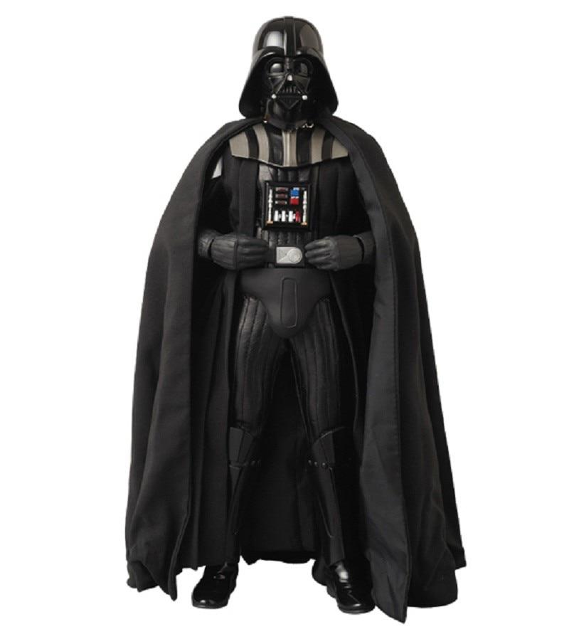 Anakin Skywalker Halloween Costume