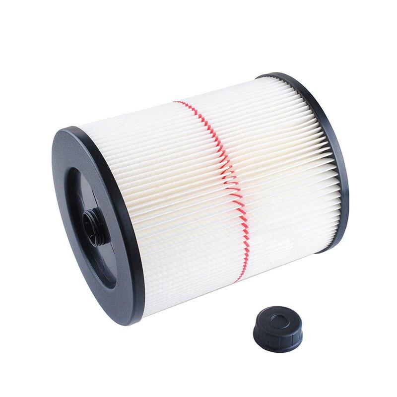 Hot New Vacuum Filter Compativle Shop Vac / Craftsman 17816 9-17816 Replacement Wet Dry HY99 ST10 skyway автолампа диод t8 5 t4 st10 ba9s 9 5050 page 4