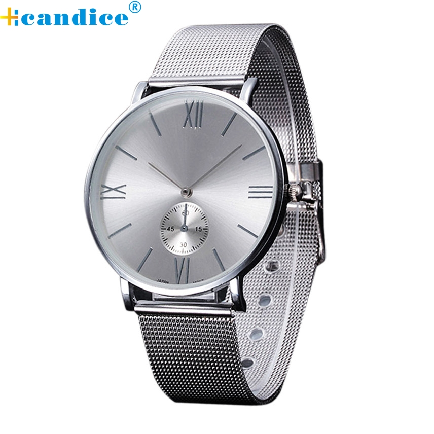 Miracle Moment Fashion Women Crystal Stainless Steel Analog Quartz Wrist Watch Bracelet Free Shipping DEC012 miracle moment fashion stylelish mens womens unique hollowed out triangular dial black fashion watch ag3