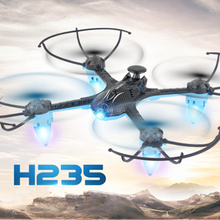 все цены на RC Quadcopter 2.4Ghz Wifi FPV Drone Real-Time APP Altitude Hold Headless Mode Aircraft Aerial Photography long distance drone онлайн