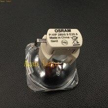 Original Bare Projector Lamp / bulb DE.5811100173/BL-FU280A for OPTOMA EP774,EX774N,TWR1693,TX774,TXR774,EW674N,EW677 Projectors