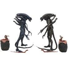 Serpente Allungabile Kenner.Galleria Neca Alien All Ingrosso Acquista A Basso Prezzo
