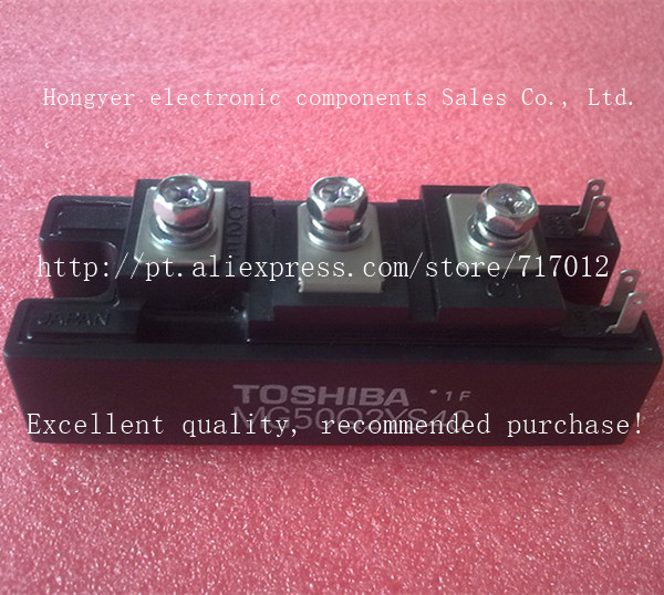 ФОТО Free Shipping MG50Q2YS40  New products,Good quality,IGBT Module:50A-1200V,Can directly buy or contact the seller