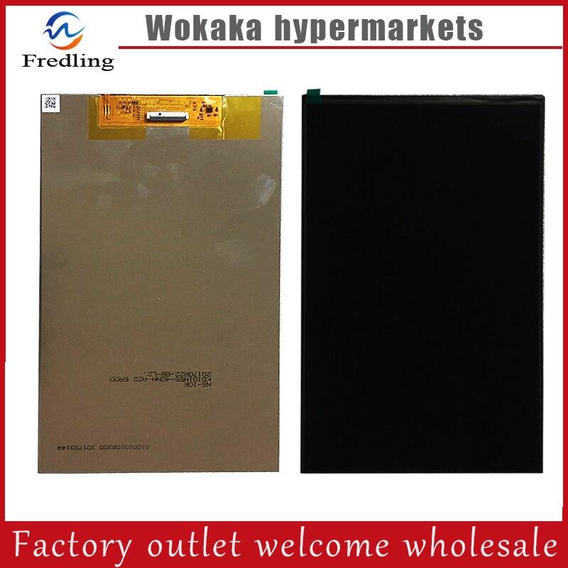 New LCD Screen for KD101N37-40NA-A10-REVA Tab LCD screen LCD display panel NS-10R KD101N55-40NA-A22 EA00 20170822-BB-L2 original 10 1inch lcd screen kd101n37 40na a5 kd101n37 40na kd101n37 for tablet pc free shipping