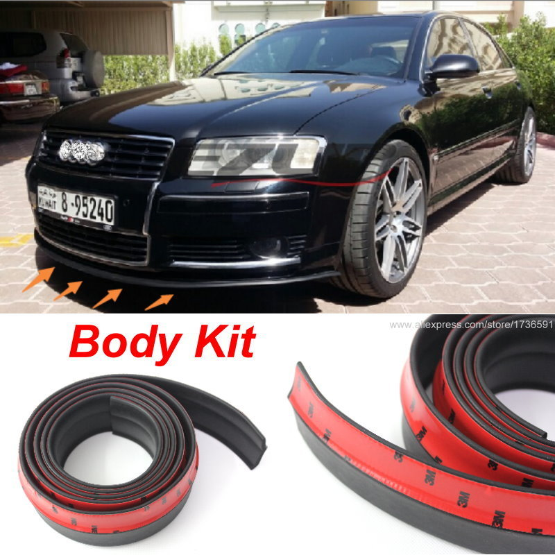 Popular Audi Rs6 Bumper Buy Cheap Audi Rs6 Bumper Lots From China Audi Rs6 Bumper Suppliers On