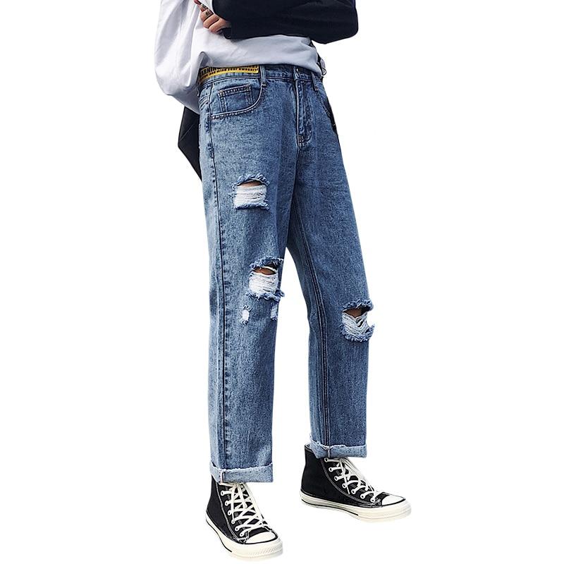 973764b86779 Cheap Jeans