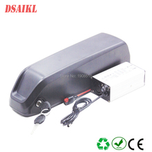 Free shipping smalll hailong polly battery 52V 10.4Ah 11.6Ah 12Ah 13Ah 14Ah ebike battery pack for 8fun 750w 1000w motor free customs taxes rechargeable lithium ion battery 1000w 36v 30ah ebike li ion battery for 36v bafang 8fun 750w 1000w motor