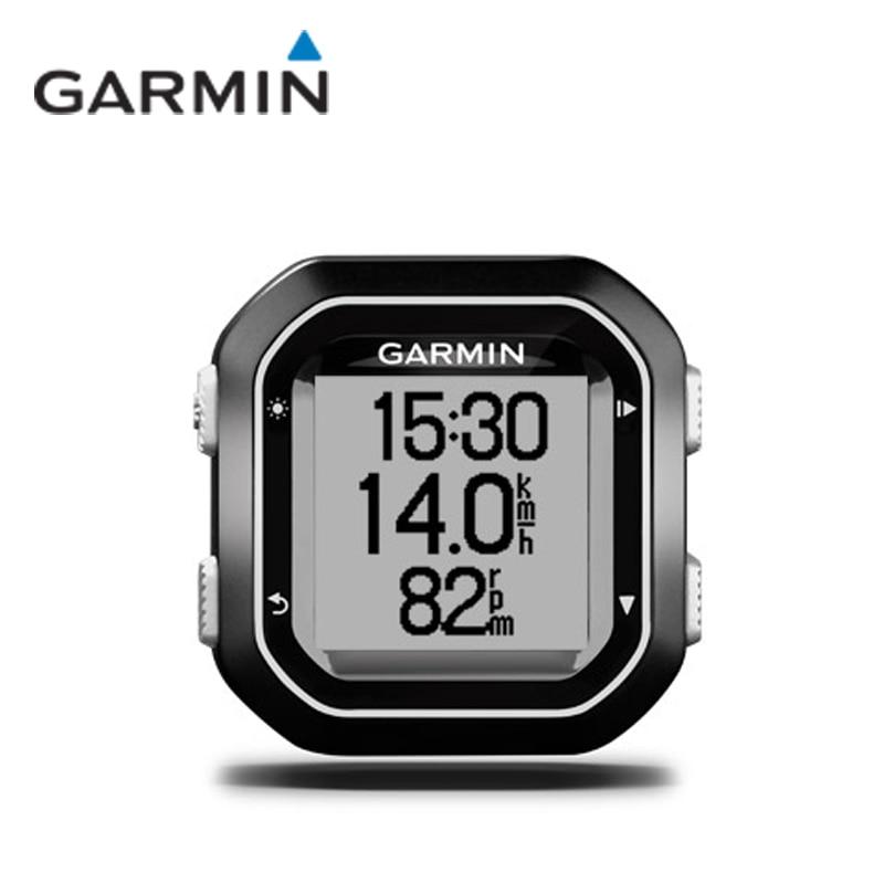 Garmin Edge 25 Bike Computer Cycling Computer <font><b>GPS</b></font> point