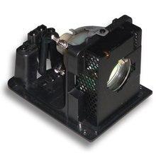 Compatible Projector lamp for OPTOMA BL-FU250F/BL-FU250E/SP.L1301.001/SP.L3703.001/H77/H78/H78DC3/ H79/H76