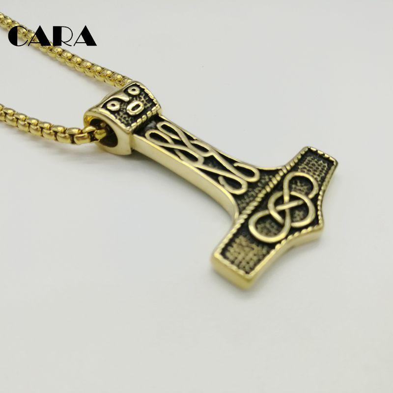 CARA0265 (3)