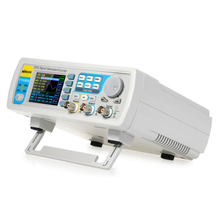 Buy 30mhz arbitrary and get free shipping on AliExpress com