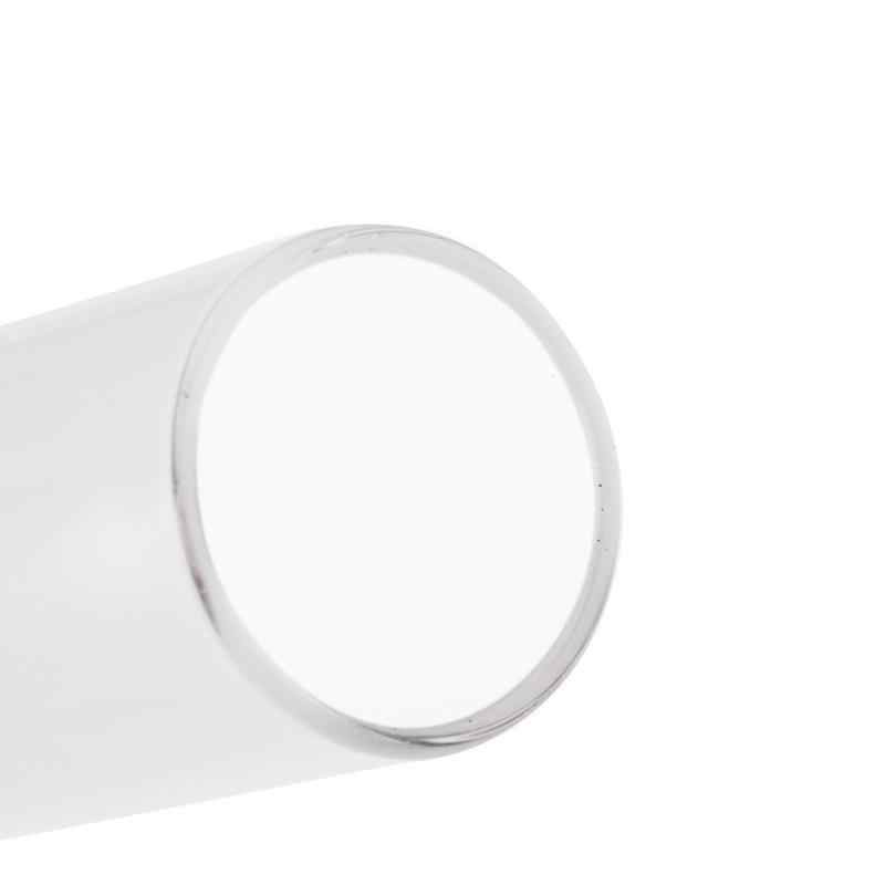 2019 ACE-202 แก้วสไลด์กีตาร์นิ้วมือ Sliders 60 มม.ความยาว 22 มม.Inradius
