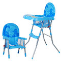 2016 hot sale Crianças comem cadeira cadeiras de bebé multi-função dobrável cadeira portátil do bebê para comer comer mesa e assentos de cadeiras