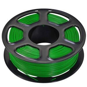 Image 5 - חם למכור 3D הדפסת נימה PETG 3D נימה PETG חומר 1.75mm 1KG PETG 3D נימה עם חוזק גבוה