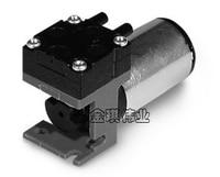 For Gas Sampling Pump Vacuum Pump Thomas 20020437 Long Life Silent Medical CO2 Gas Module