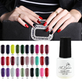 M.ladea nail gel polish 1pcs 5ML Nail Art Design Long Lasting New Bright Colorful  031-060