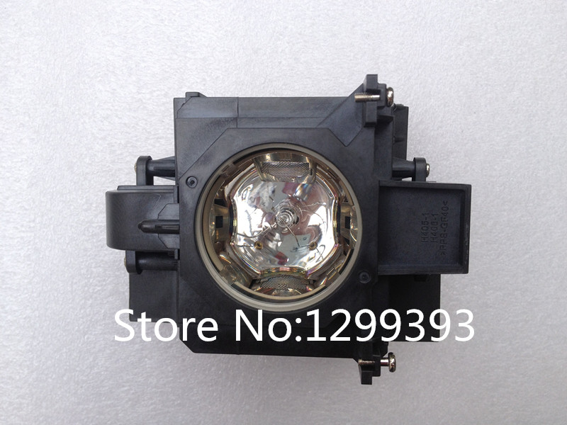LMP137 for Sanyo XM1000/XM100 Compatible Lamp with Housing Free shipping poa lmp137 projector lamp for sanyo plc xm100 xm150 with housing