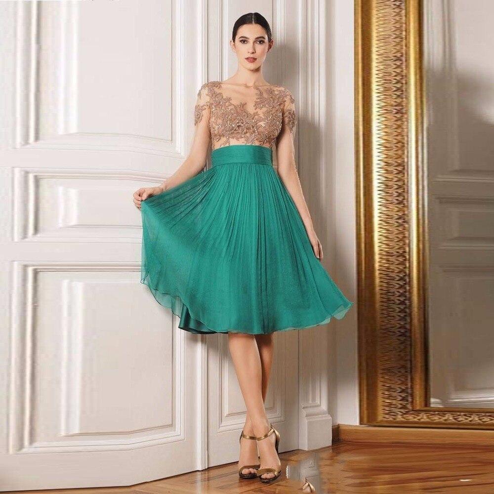 Popular Modest Evening Gowns-Buy Cheap Modest Evening Gowns lots ...