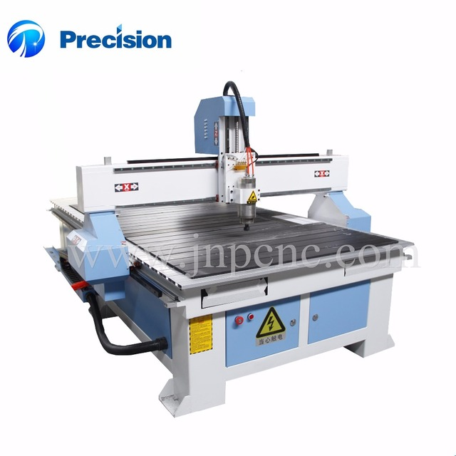 1325 Cnc Router Price In India 3d Cnc Wood Carving Machine In Wood
