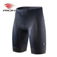 rion bermuda ciclismo masculina downhill mtb bike shorts masculino bermuda ciclismo gel short de ciclismo cycling shorts