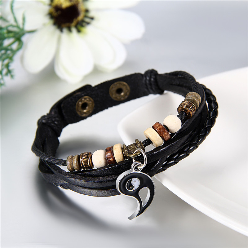Hot Lovers Bracelet