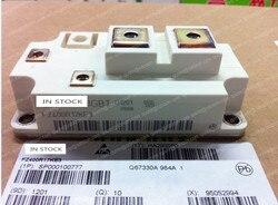 FZ400R17KE3 IGBT Module