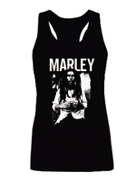 New Arrival Bob Marley Reggae Rasta Women S T Shirts Tank Tops Girl S Fashion Vest