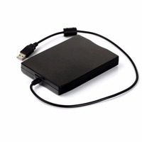 Portable Diskette DriveFree Portable Diskette Drive USB 2 0 External 1 44 MB 3 5