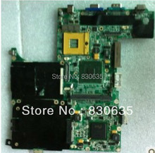 D520 laptop motherboard 50% off Sales promotion, FULL TESTED