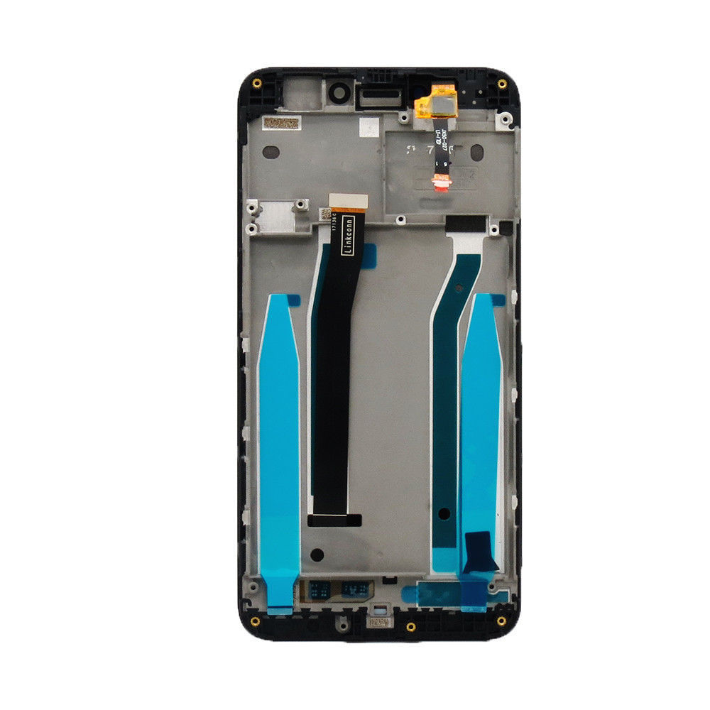 Redmi-4X-5-0-inch-For-Xiaomi-Redmi-4X-LCD-Display-Touch-Screen-Panel-Digitizer-LCD (2)