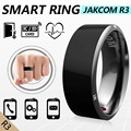 Jakcom Smart Ring R3 Hot Sale In Accessory Bundles As Carregador De Celular For Samsung Wire Glue For Xiaomi Mi6